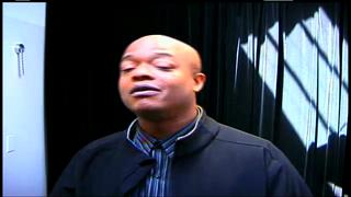 todd bridgestodd bridges tennis player, todd bridges vs vanilla ice, todd bridges oprah, todd bridges, todd bridges net worth, todd bridges game show, todd bridges imdb, todd bridges dead, todd bridges on fish, todd bridges 2015, todd bridges abuse, todd bridges molested, todd bridges age, todd bridges geico, todd bridges las vegas, todd bridges twitter, todd bridges drugs, todd bridges dana plato, todd bridges wife pics
